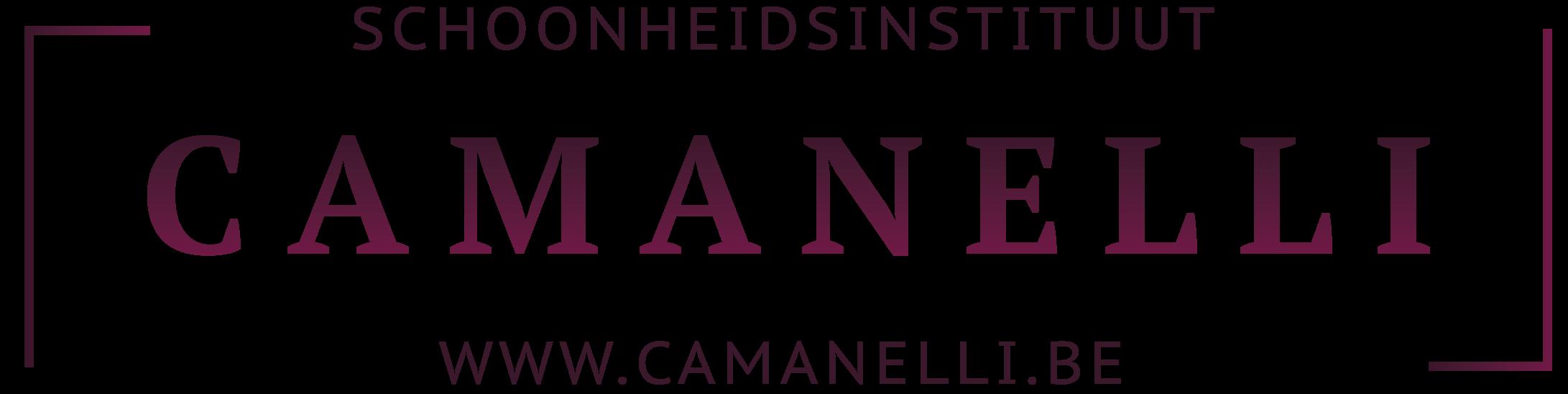 Camanelli schoonheidsinstituut